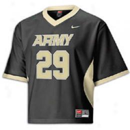 Nike Men's Lacrosse Replica Jersey