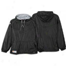 Nike Men's Lax Lightweight Rainwear Shell