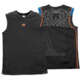 Nike Men's Lebron Gametime Sleeveless