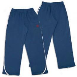 Nike Men's Lebron Vi Fleece Pant