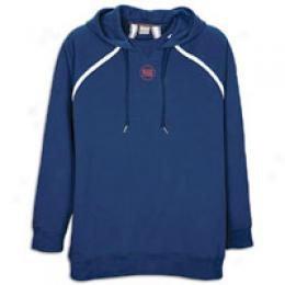 Nike Men's Lebron Vi Fleece Hoody