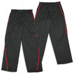 Nike Men's Lebron Vi Knit Pant