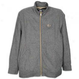 Nike Men's Lebron Wool Jacket