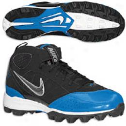 Nike Men's Lt Shark