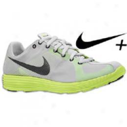 Nike Men's Lunarlite Racer +