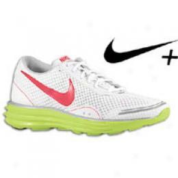 Nike Men's Lunarlite Trainer +