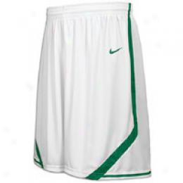 Nike Men's Madness Game Short