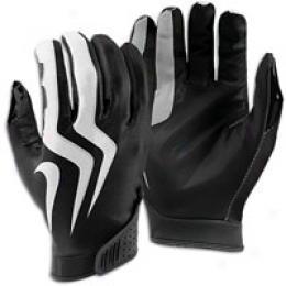 Nike Men's Magnigrip Cl Vapor Impose upon Glove