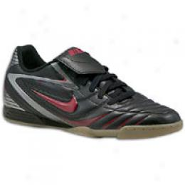 Nike Men's Marquks Ic