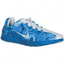 Nike Men's Mayfly
