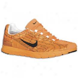 Nike Men's Mayfly