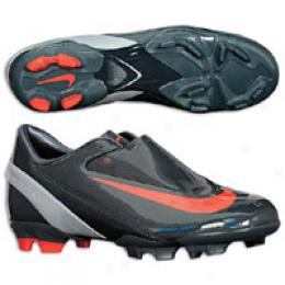 Nike Men's Mercurial Steam Ii Fg