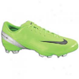 Nike Men's Mercurial Talaria Iv Fg