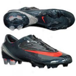 Nike Men's Mercurial Vapor Iv Fg