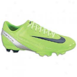 Nike Men's Mercurial Veloci Fg
