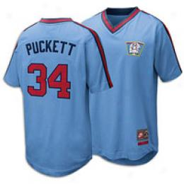 Nike Men's Mlb Coopersstown In Day Jersey