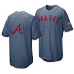 Nike Men's Mlb Sustainable Jersey