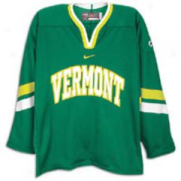 Nike Men's Ncaa Hockey Jersey