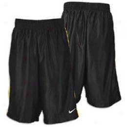 Nike Men's New Money Short