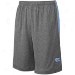Nike Men's Nikefit Training Shorts