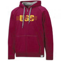 Nike Men's Organic Local Hoody