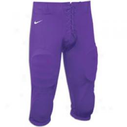 Nike Men's Pad Pocket Pant