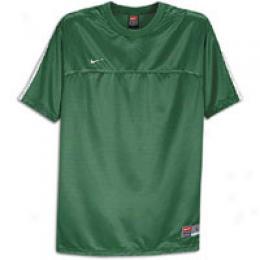 Nike Men's Park Classic Jersey