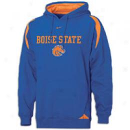 Nike Men's Pass Rush Hoody