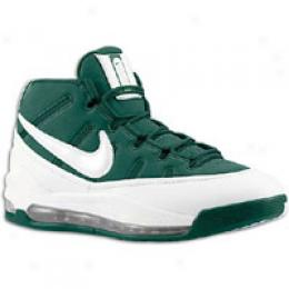 Nike Men's Powermax Tb
