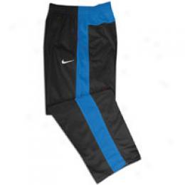 Nike Men's Practice Franchise Pant