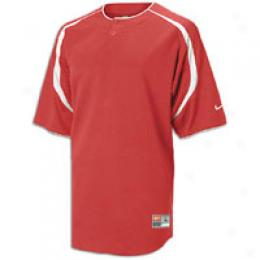Nike Men's Practice Game Jersey