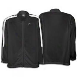 Nike Men's Practice Overtime Jacket