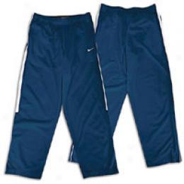 Nike Men's Practice Overtime Pant