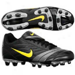 Nike Men's Premier Fg