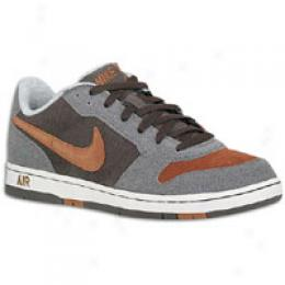 Nike Men's Prestige Low