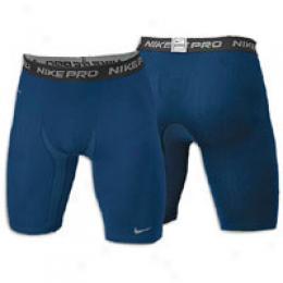 Nike Men's Pro 9