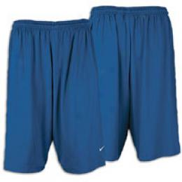 Nike Men's Pro Basic Loose Short