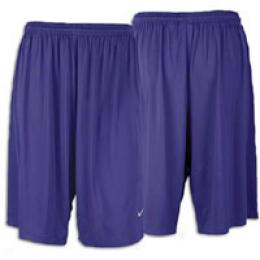 Niek Men's Pro Basic Short