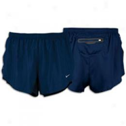 Nike Men's Race Day Short