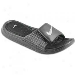 Nike Men's Recruit Comfort Slide