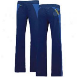 Nike Men's Recycled Micro Fleece Pants