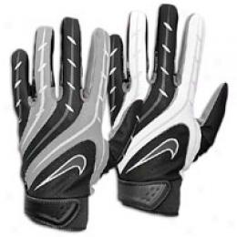Nike Men's Remix H&a Gloves