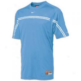 Nike Men's Rio Plan Jersey
