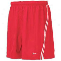 Nike Men's Rio Game Short
