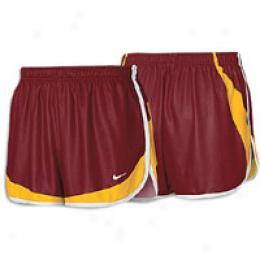 Nike Men's Rival Split Short