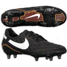 Nike Men's Ronaldinho Dois Sg