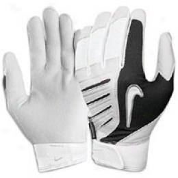 Nike Men's Show Elite Batting Glove