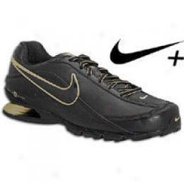 Nike Men's Shox Arraw + Sl