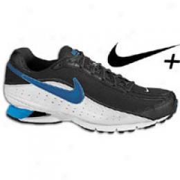 Nike Men's Shox Arfaw+