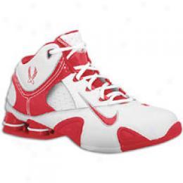 Nike Men's Shox Certified